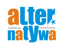 Agencja Eventowa ALTERNATYWA